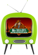 Mo Brady's, Production MediaWork Productions