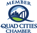 Member Quad Cities Chamber